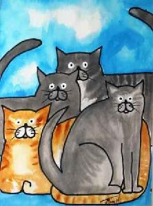 222_four_farm_cats