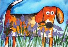 230_beagle